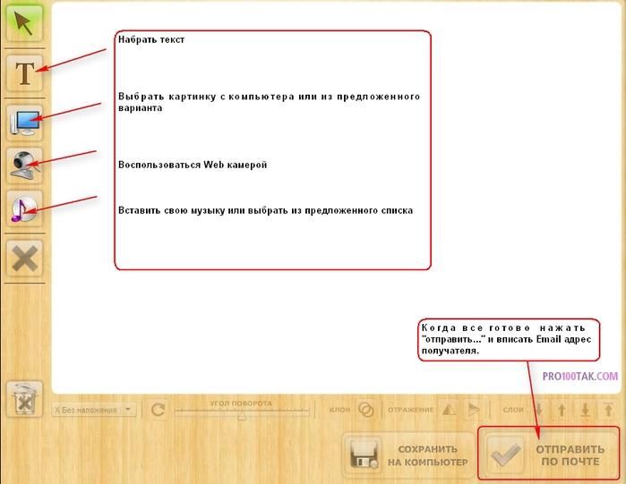 Открытки куда можно вписывать текст, открытки днем рождения.анимация