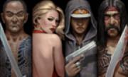 'Мафия: войны кланов' - Криминальная игра в стиле GTA: мафия, триады и картели делят власть над городом Лас-Веронас. Присоединяйся к банде или создай свой доминирующий клан!
