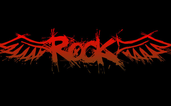 """""""Сборник  популярный рок групп и  рок вокалистов"""""""