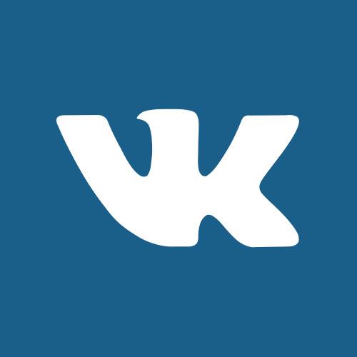 Дио Фильмы (из ВКонтакте)