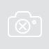 Enigma - Studio Albums