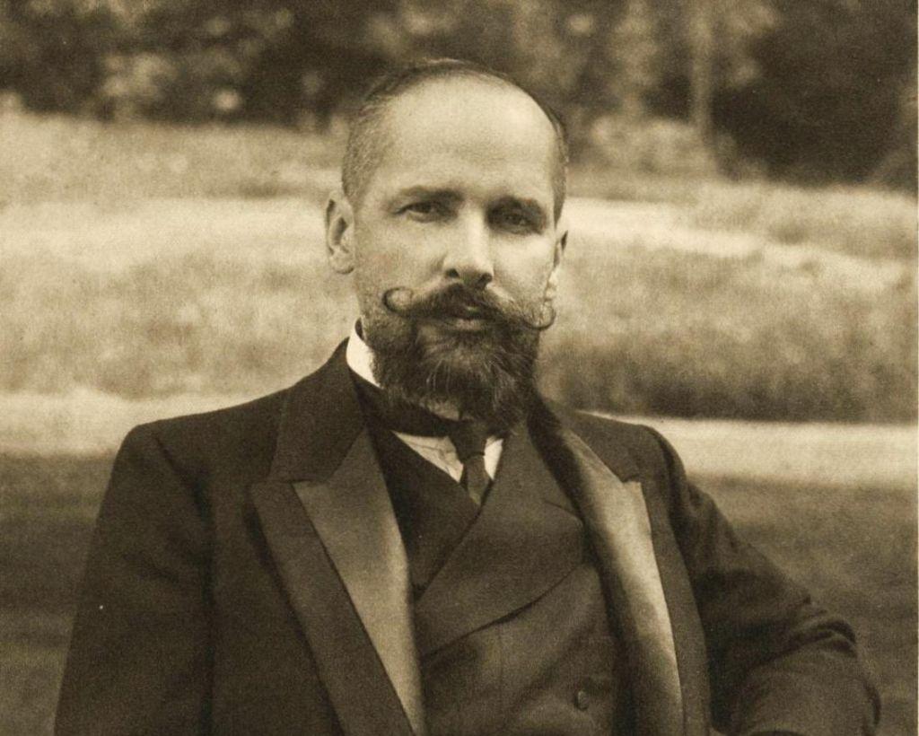 Кто убил Столыпина? История невозможности